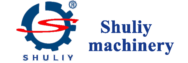 Zhengzhou Shuliy Machinery Co.,Ltd