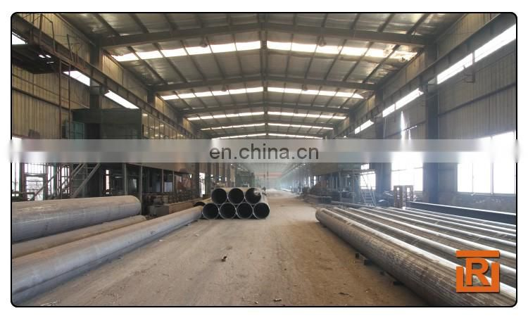 ERW/LSAW/SSAW/Seamless carbon steel pipe and tubes for sale