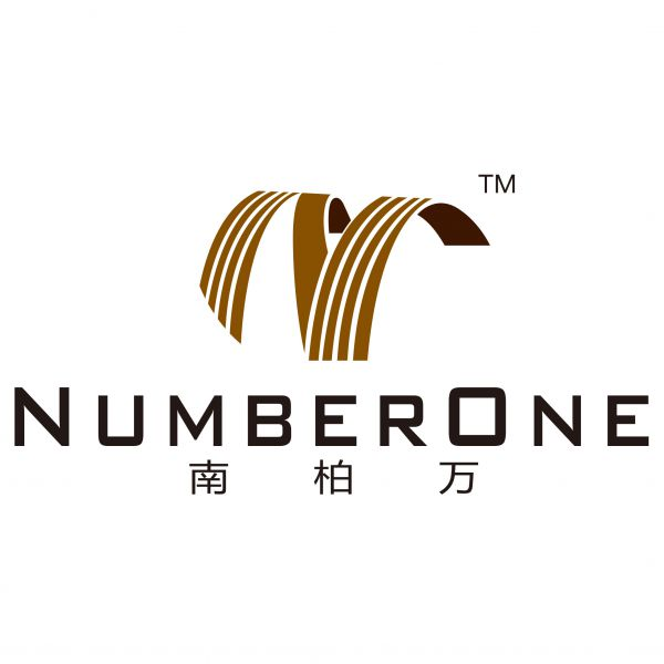 Number One Industrial Co.,Ltd