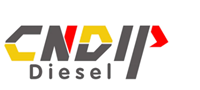 Dia Diesel Injection Parts Plants