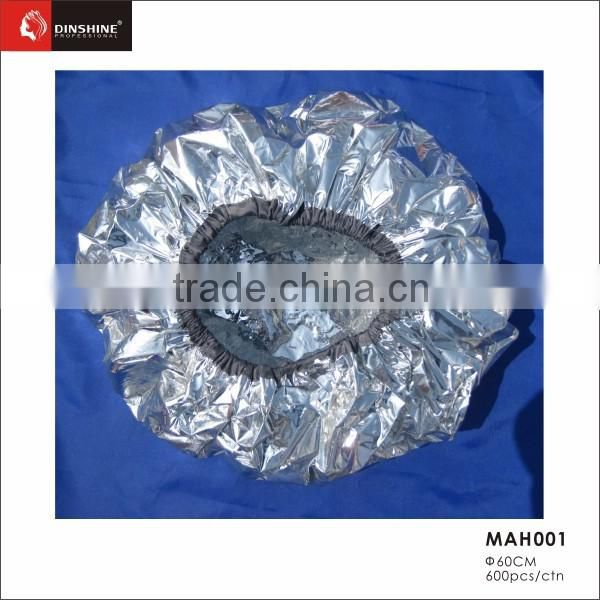 hair salon tinfoil for barber hairdressing foil