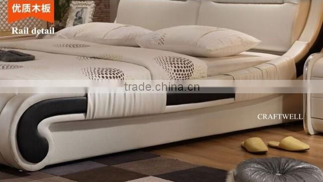 ... king size bed size turkish bed room home furniture bedroom design ... & king size bed size turkish bed room home furniture bedroom design ...