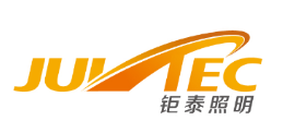 NINGBO JUITEC LIGHTING TECHNOLOGY CO.,LTD.