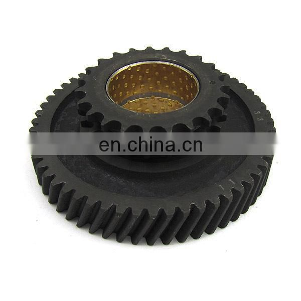 Injection Pump Idler Gear ME202194 ME202657 ME190019 For Mitsubishi Pajero Mentero Parts