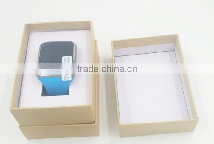 S79 smart watch sim card slot smart watch s79 bluetooth watch phone 100% natural watch phone S79 pink color smart watch