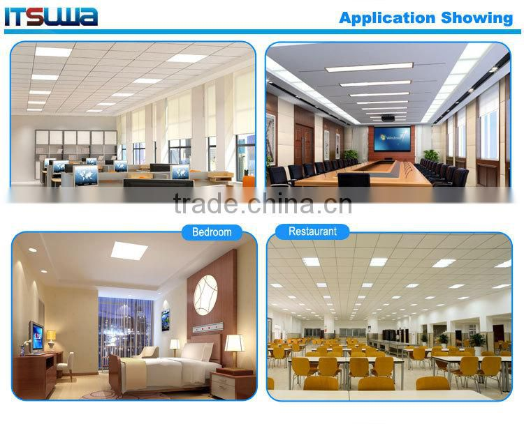 wholesale Led Panel Light round 3W, solar panel light price with UL,CE,RoHS,SAA certified