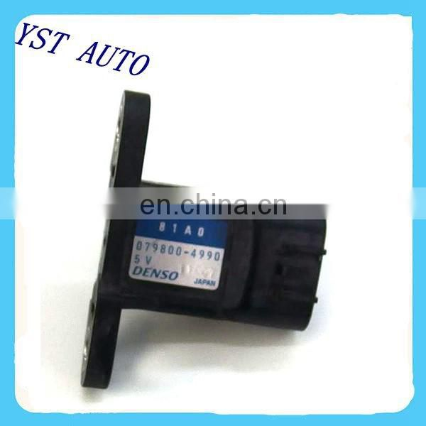 High Quality Air Pressure Sensor For Toyot Misubishii Suzukii , OEM 079800-5670,079800-4990,89421-20190,079800-4410