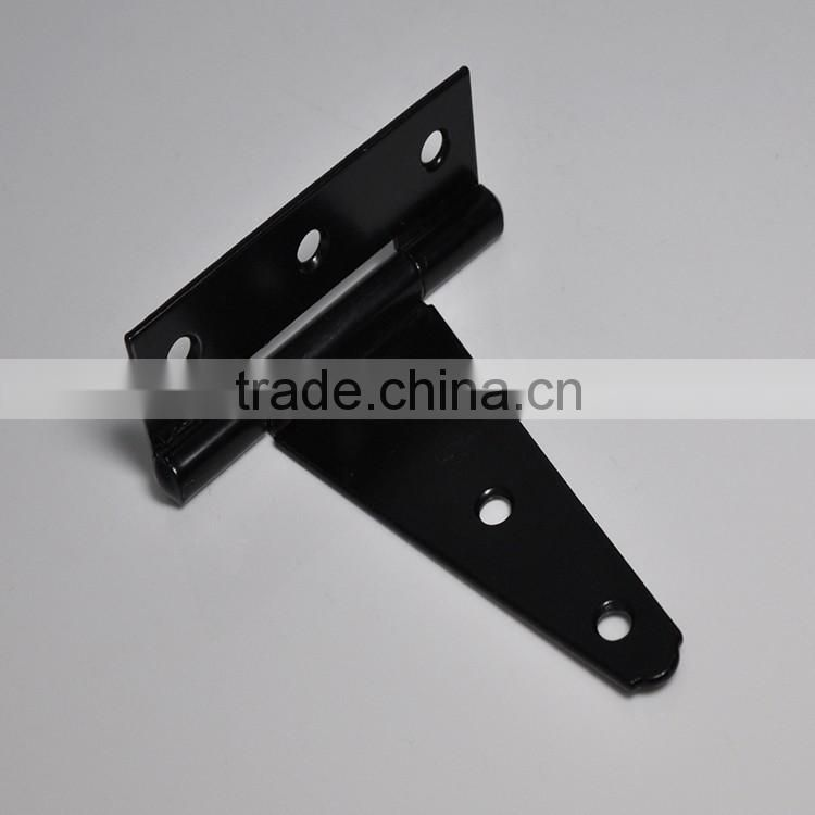 iron buy from china container concealed door T hinge