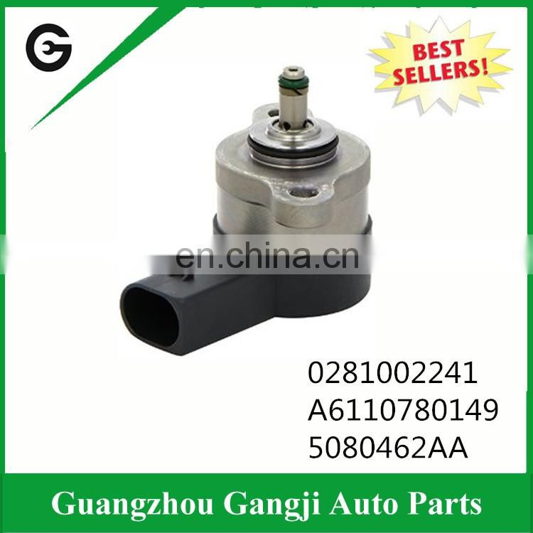 Original Quality Nozzle Rail Fuel Injector 166009384R 7711497153 28232248 8200049873 For NI-SSAN