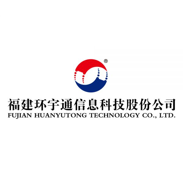 FUJIAN HUANYUTONG TECHNOLOGY CO.,LTD