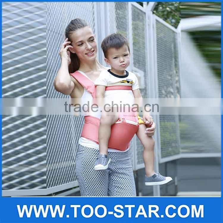 Orginal Baby Carrier High-quality Mother Front Back activity&gear Infant Braces Backpack Wrap Strap baby Harness