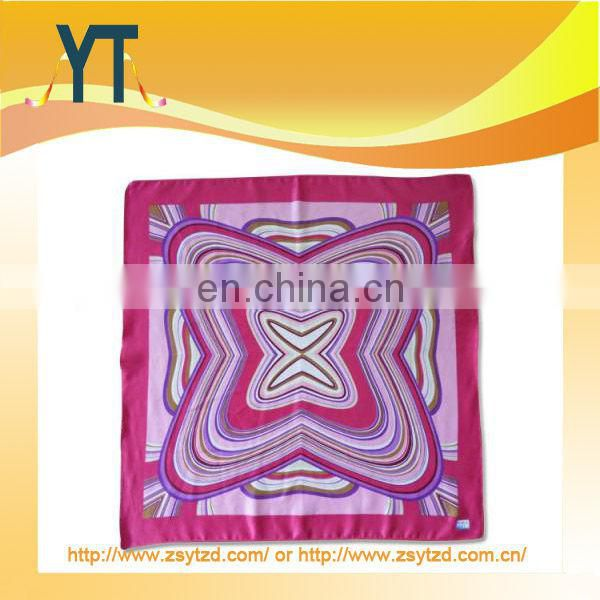 Adultness Scarf That You Like
