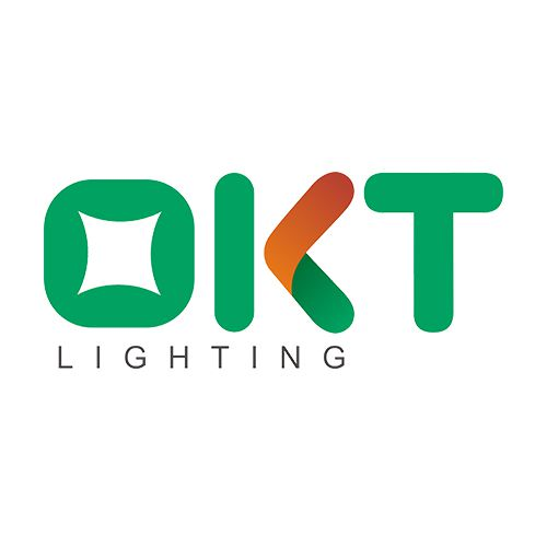 Shenzhen OKT Lighting Co.,Ltd