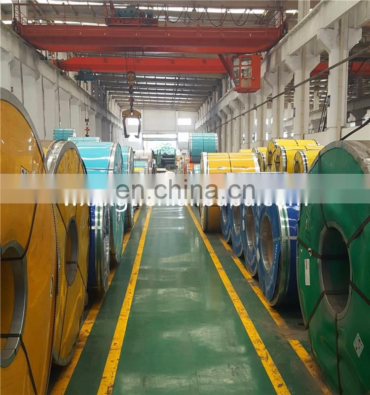 mill test certificate stainless steel sheet 316l price for sale