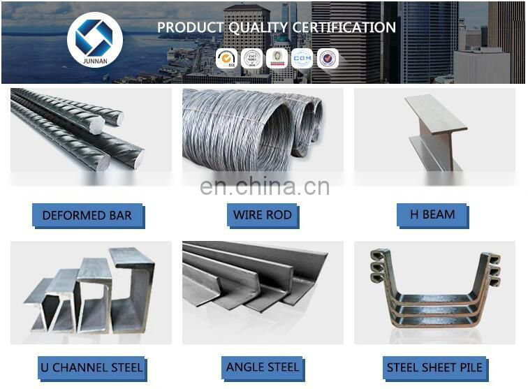 G30 G60 G90 GI Galvanized Steel Coils For Industrial