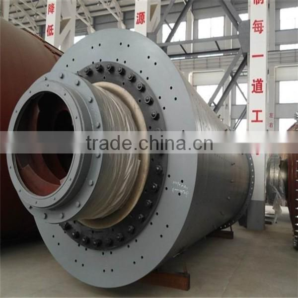 2016 hengwang China Manufacture Ball Mill, Ball Mill prices, Ball Grinding Mill for Sale