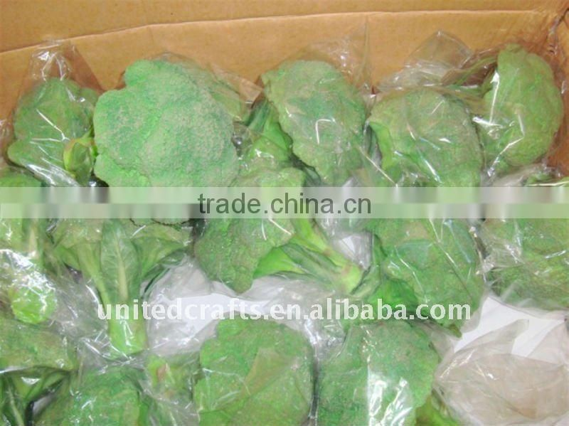 NEW DESIGN---2011 Hot-Selling Natural Popular artificial pepper
