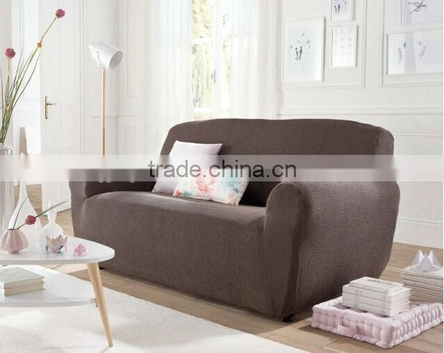 Perfect fitted sofa cover