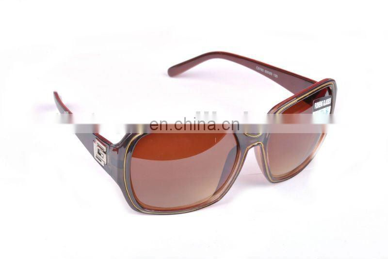 Hot Selling Fashion Sunglasses