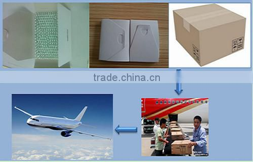 China Supplier of Microphone Components