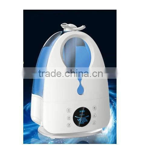 CE/GS/ROHS high quanlity and low price /fantasy anion humidifier