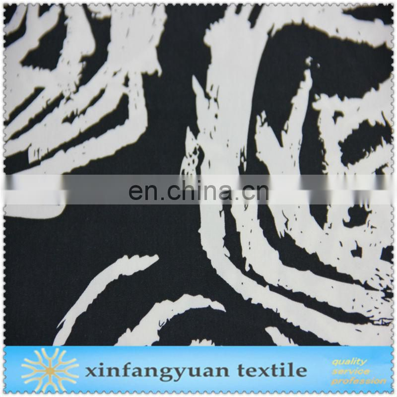 cotton tencel fabric printed cotton fabric tencel fabric
