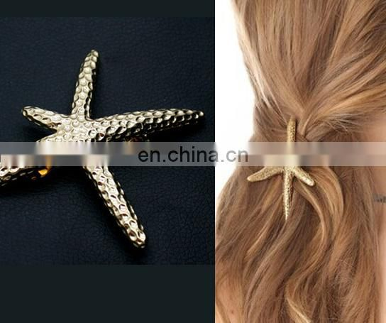 2017 fashion hair clips, girl women hair clip, hotselling hair pins