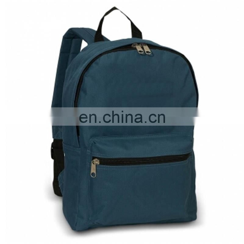 2016 colorful high end backpack