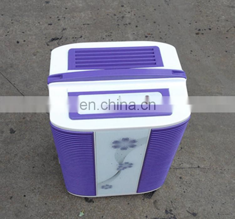 Portable Home Dehumidifier For Air Dryer