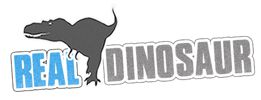 Zigong Real Dinosaur Science and Technology Co.,Ltd.