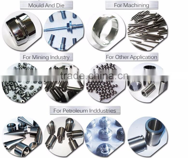 Cheap goods tungsten carbide wire drawing dies professional produce tungsten carbide wire drawing dies