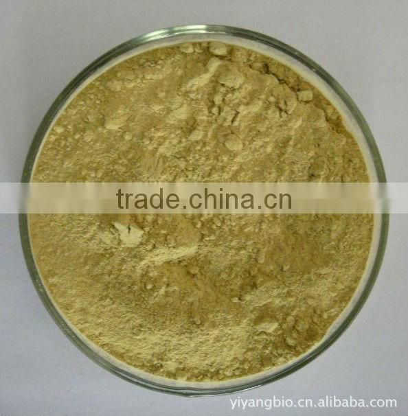 Natural Diosmine powder 90% bitter orange plant extract cas no. 520-27-4 hplc gmp factory