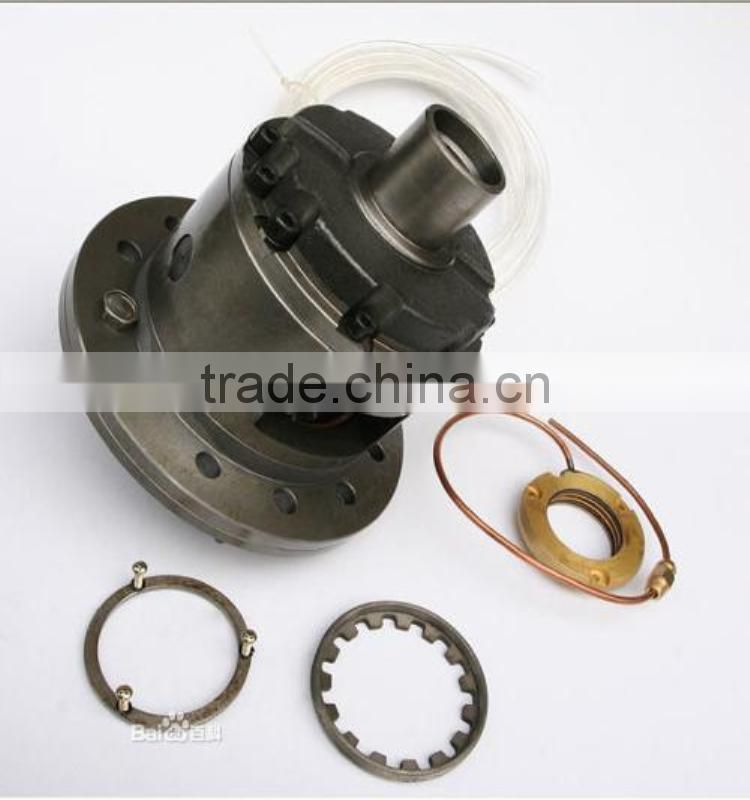 High quality RD56/RD128 Air Locker differential for sale