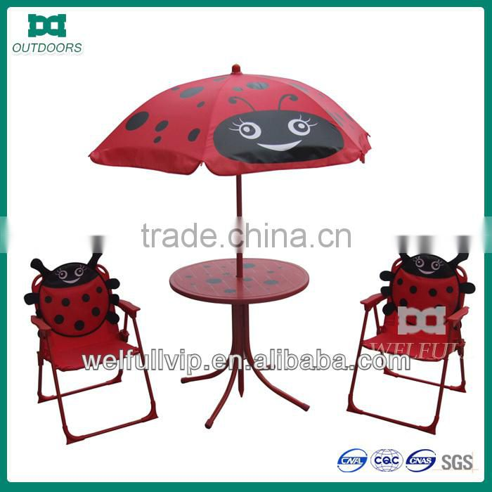 kid table and chair set furniture wholesale