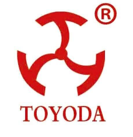 Tangshan TOYODA Technology Co., Ltd