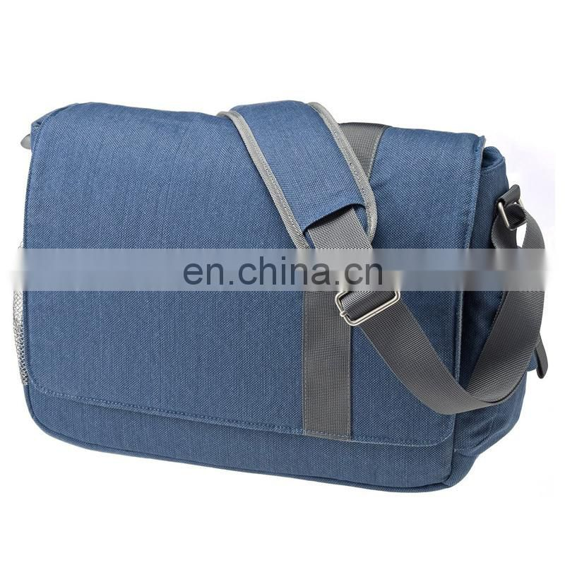Japanese style messenger bag