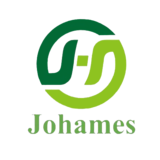 Zhejiang Johames Technology Co.,Ltd