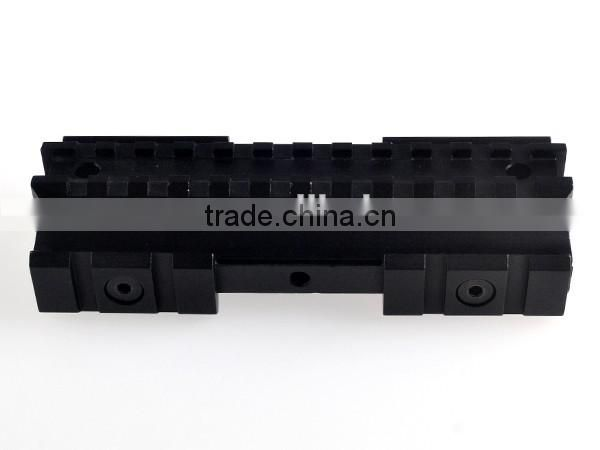 High Quality Rifle Scope Rail Mount for MP5