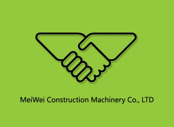 MEI WEI Construction Machinery Co.,Ltd