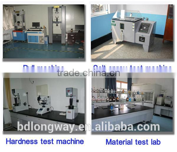 high demand of the cnc motorcycle parts OEM CNC Machining Services Textile Machinery Parts Processing