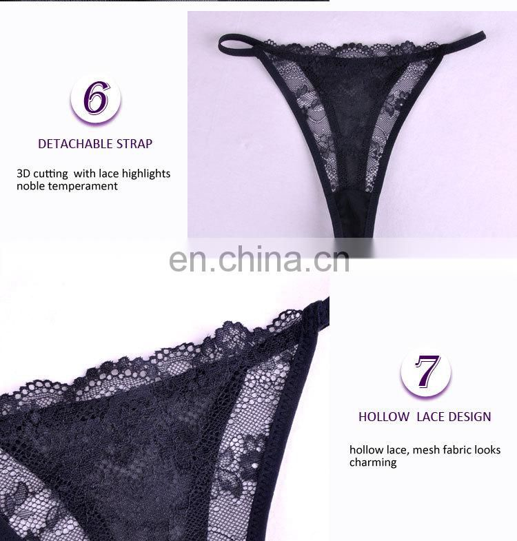 nice top quality factory price china fur trimmed lingerie