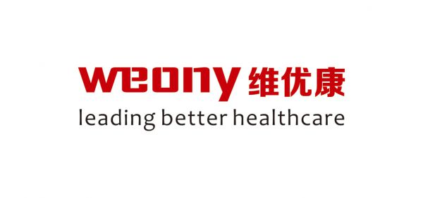Weony (ShenZhen) Technology Co., Ltd.