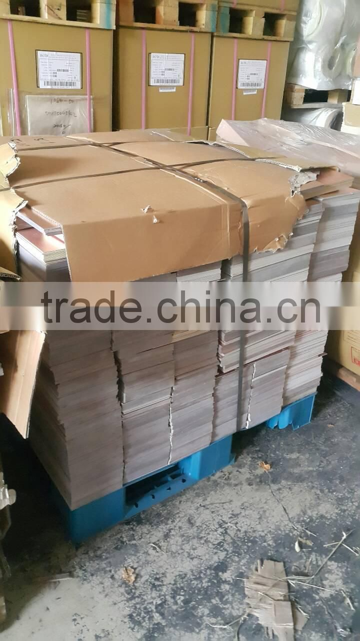 Fr4 G10 Fr5 G11 Epoxy Glass Material Sheet Of Cheap Cost Bungardfr4coppercladprintedcircuitboard