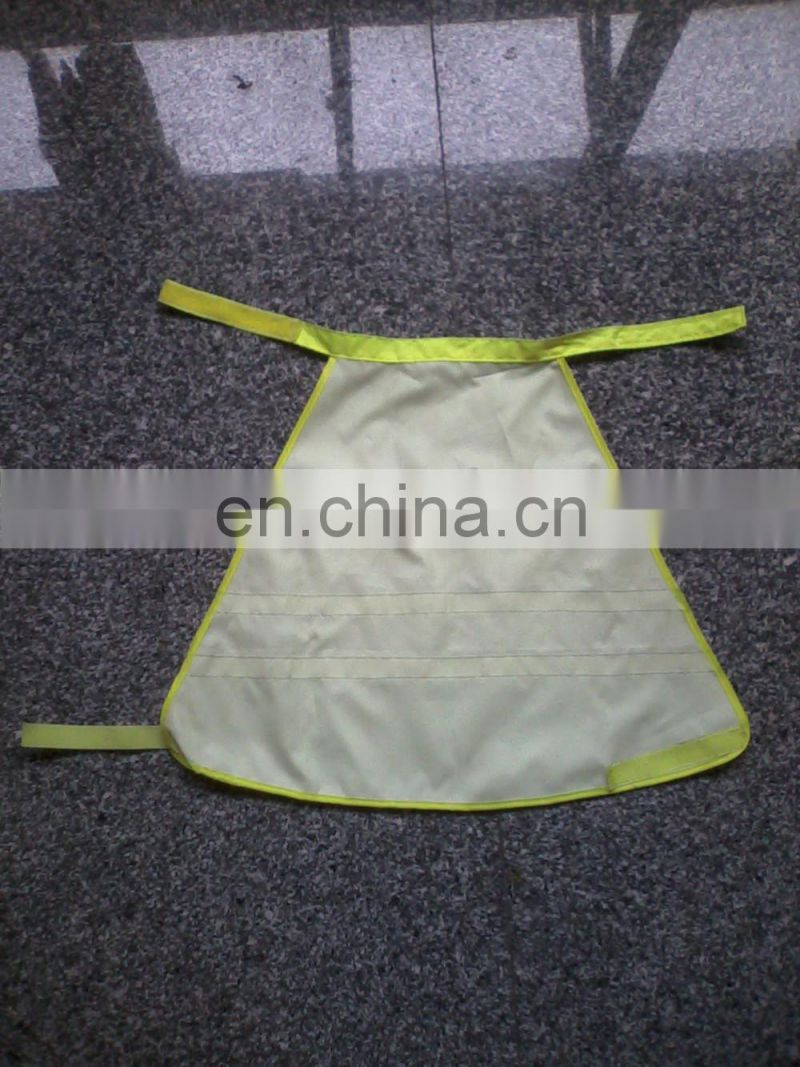 Reflective PVC Tape for Pet Reflective Vest