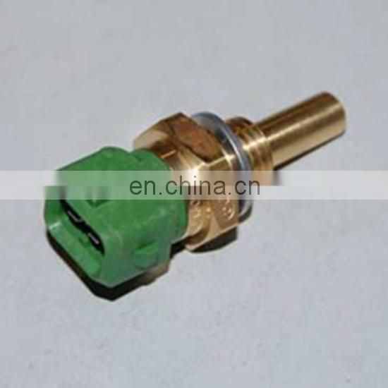 Auto temperature sensor A11-3617011 for Chery