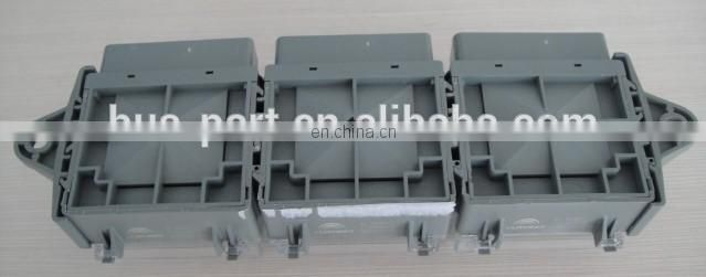 Cheap price Fuse Box Spare Parts for yutong bus