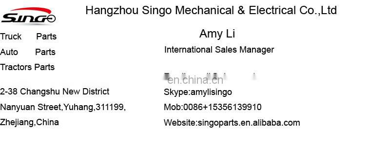 Air Compressor Price List A 212 320 04 04