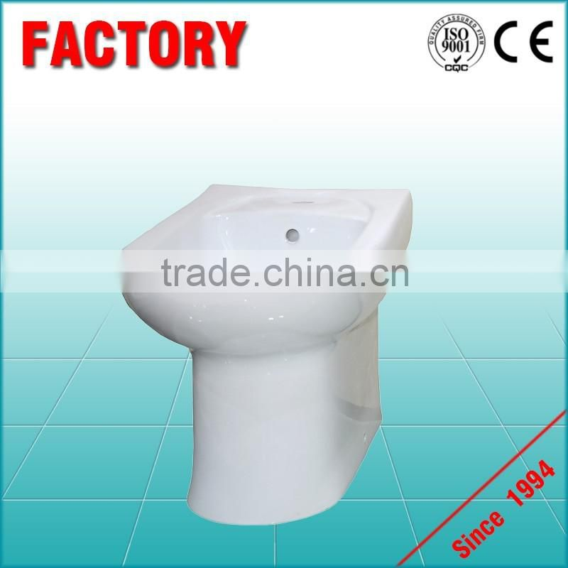 Astonishing China Clean Butt Bidet Toilets With Built In Bidet Bathroom Gmtry Best Dining Table And Chair Ideas Images Gmtryco