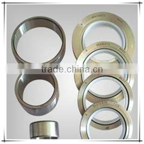 Good quality stainless PTFE oil seal