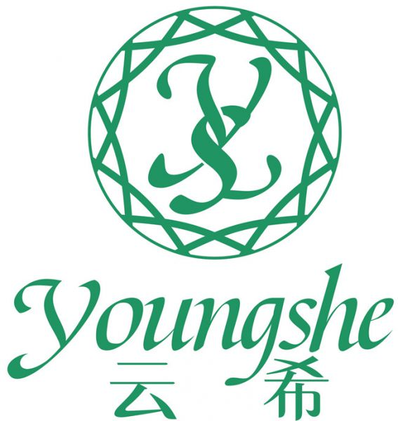 Chengdu Youngshe Chem Co.,Ltd